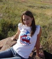 WomansTshirt