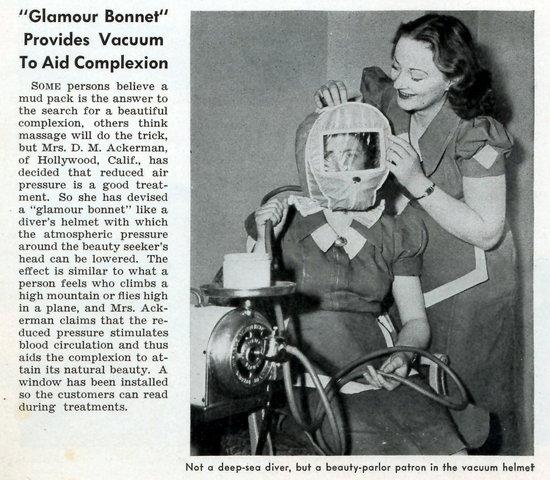 Med_glamour_bonnet