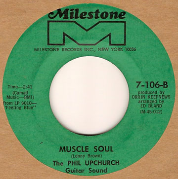 Philupchurch_musclesoul