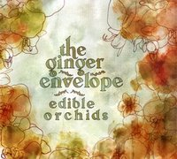 Edible_cover