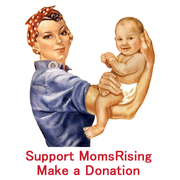 Support_momsrisingstorefro