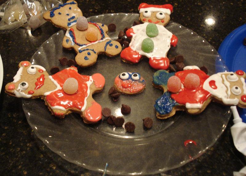 Cookies2007